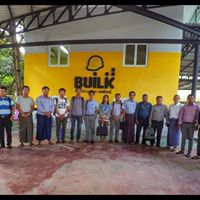 Builk Construction Software Training