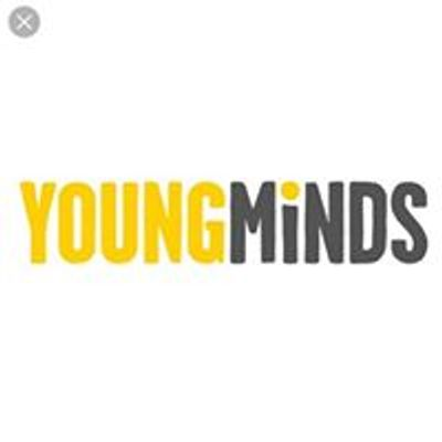 YoungMinds Charity Football Match