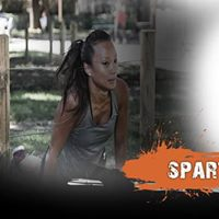 Les Spartans Games - Sport en quipes