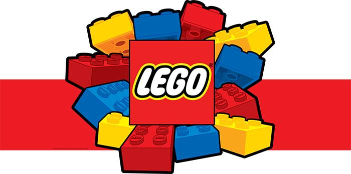 Lego Club--Call to Sign Up at Culpeper County Library, Culpeper