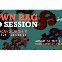 Brown Bag Info Session Fiscal Sponsorship for Art Projects