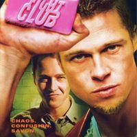FIGHT CLUB -cineforum popolare e gratuito
