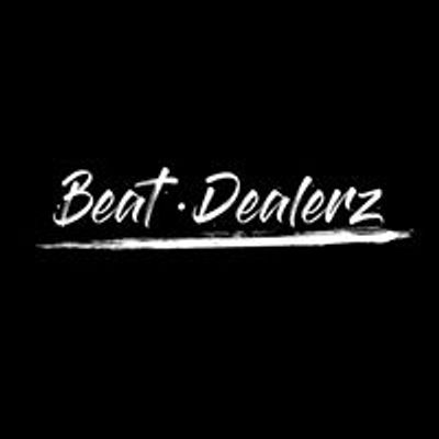 Beat Dealerz
