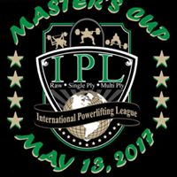 IPL World Masters Cup