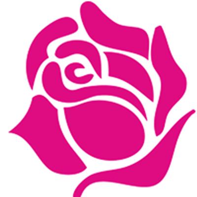La Rosa Negra - Szkoła Tańca