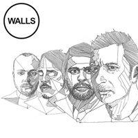 WALLS x 6 YRS Wall Music w. Mikael Jonasson &amp Kessell