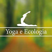 I Jornada Internacional de Yoga e Ecologia