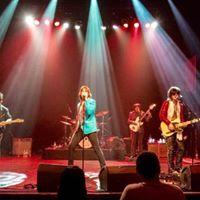 Satisfaction live at Brightstar Theatre in Texarkana TX