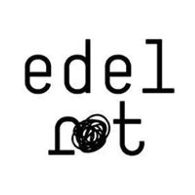 Edelrot natural wine bar &café