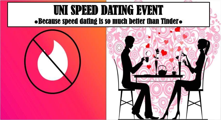 Speed dating events in cedar rapids iowa
