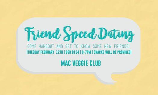 speed dating brantford ontario gratis kundli matchmaking