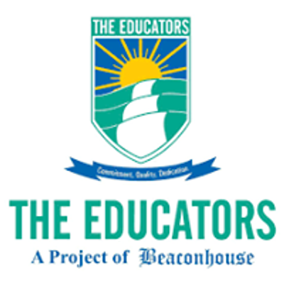 The Educators Defence Campus