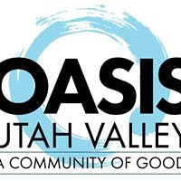 Utah Valley Oasis - A Community of Good