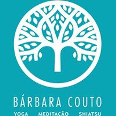 Bárbara Couto