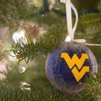 WVU Game Watch Toy Drive &amp Holiday Party