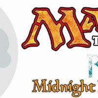 ther Revolt Midnight Pre Release