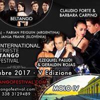 V International Trieste Tango Festival 318 - 1239 2017