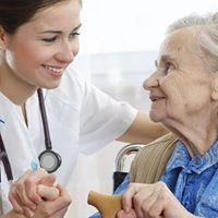 Nurse Aide Phase I or 75 Hour Nuse Aide - Iowa Falls