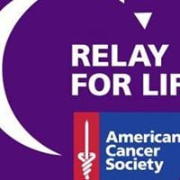 Relay for Life
