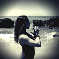 Susana Garcia Blanco - rasa lila yoga