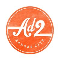 Ad 2 KC presents Benefit of the Game