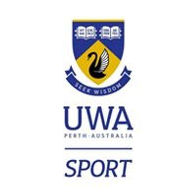 UWA Sport