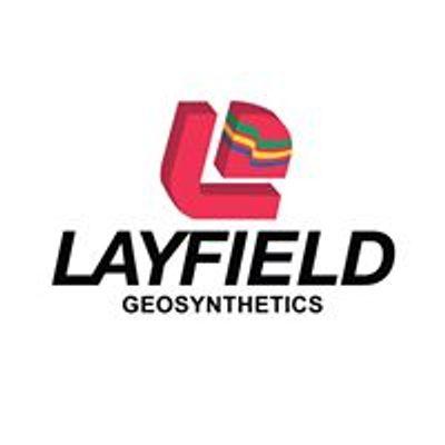 Layfield Geosynthetics & Industrial Fabrics