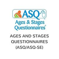 NACS Ages &amp Stages ASQ-3 ONLY Training 12617