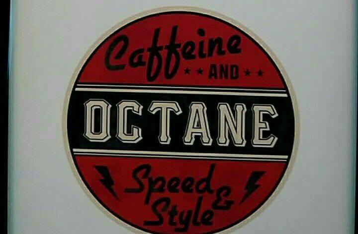 Caffeine Octane Car Show In Jekyll Island GA At Jekyll Island - Jekyll island car show