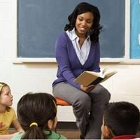 Earn Your South Carolina Teaching Certification Online in a Year
