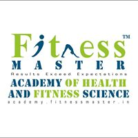 Fitness Master's Academy  of Health and Fitness Science