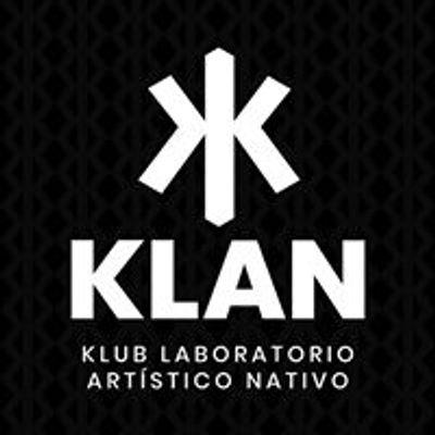 Klan Club
