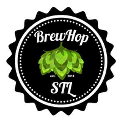 BrewHop STL