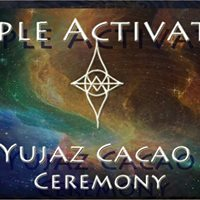 Temple Activation