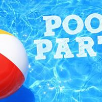 Pool Party  PUNE