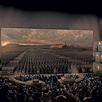 Game of Thrones Live Concert Experience  Dallas Texas
