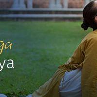 Surya Kriya in New York