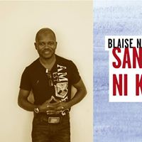 Le Quai 21 se raconte  Pier 21 reads  Blaise Ndala