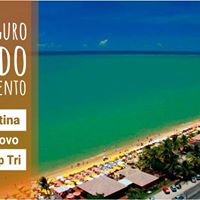 Porto Seguro Arraial DAjuda e TrancosoBA 1702 - R1.29900