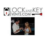 Phoenix Lock and Key Events
