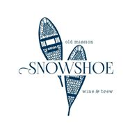 Old Mission Snowshoe Wine &amp Brew Trail