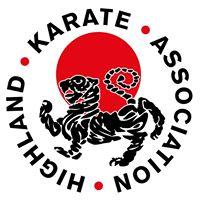 Highland Karate Association