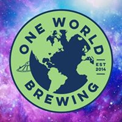 One World Brewing West
