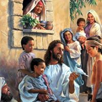 Adventist Youth