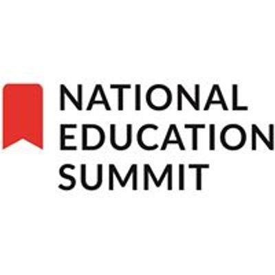 National Education Summit