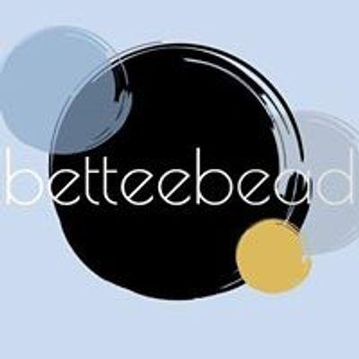 Betteebead