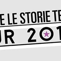 Elio e le Storie Tese - Tur 2017 - Follonica (GR)