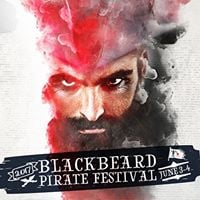 Grand Pirates Bash