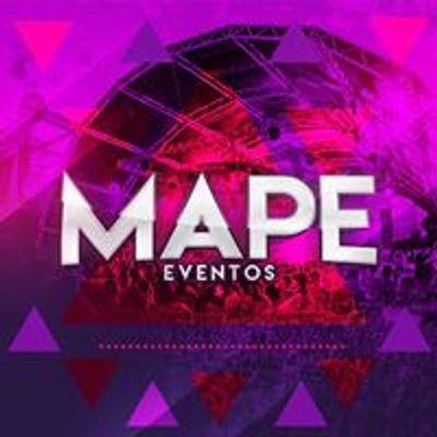 Mape Eventos