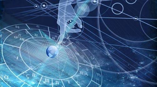 Astrologia Evolutiva con Candida